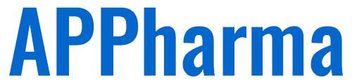 APPharma